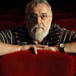 """Lino Patalano: """"Los teatros se van a abrir"""""""