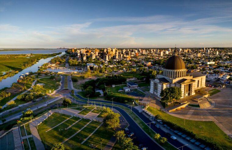 San Nicolás habilita los hoteles para recibir al turismo