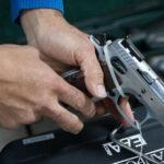 El desarme voluntario llega a Malvinas Argentinas