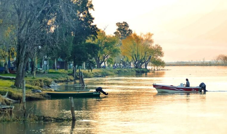 La provincia de Buenos Aires relanza su Catálogo Turístico y Cultural