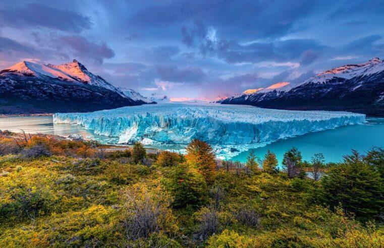 Parques Nacionales, espacios protegidos de la amenaza del humano