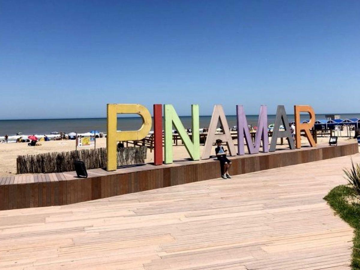 Pinamar impulsa la radicación de nuevos habitantes