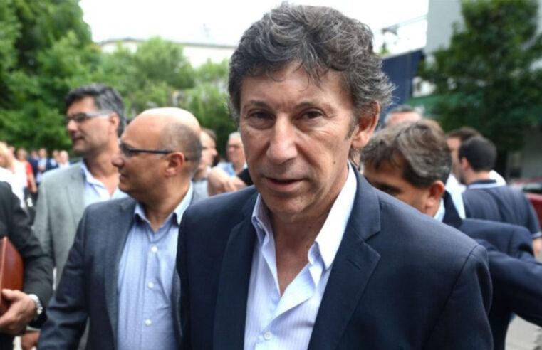 Posse, Macri y Valenzuela, los intendentes con mejor imagen del Conurbano