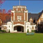 AySA cobró más de $100 millones de deuda al Jockey Club
