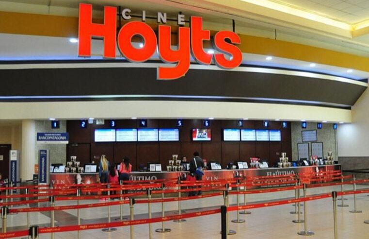 Los cines en el AMBA están cada vez más cerca de su regreso