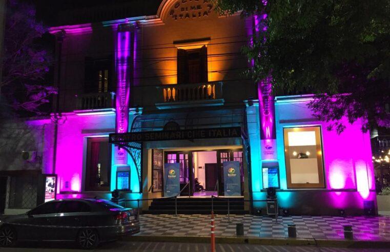 El Teatro Seminari abrió una convocatoria para que compañías teatrales independientes