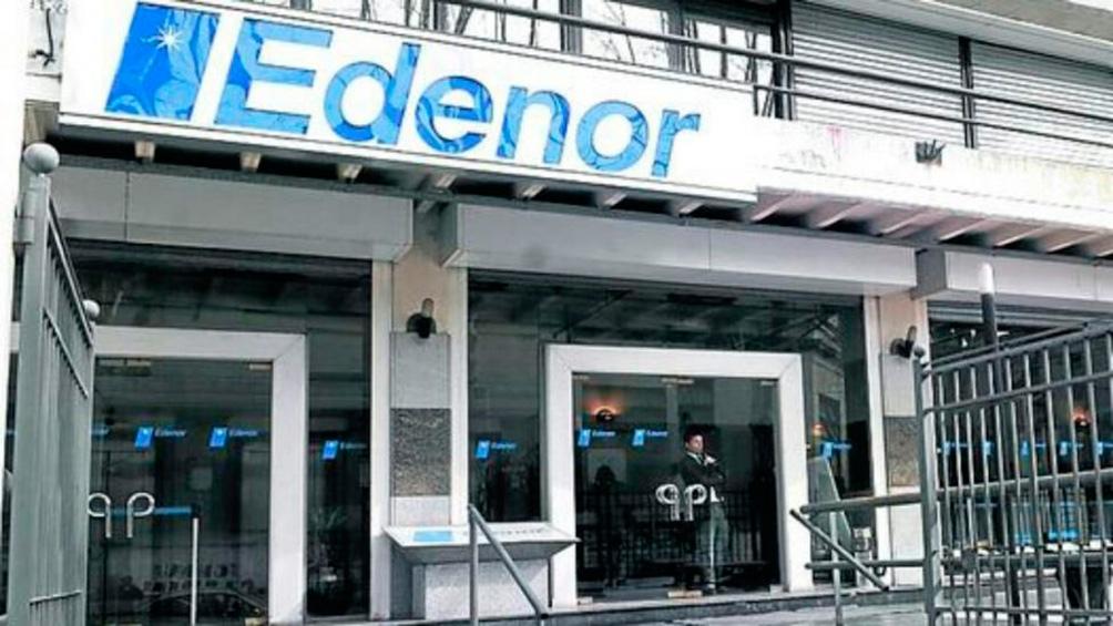 Edenor y Edesur quieren aumento en la tarifa de hasta 34%
