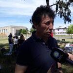 """""""El radicalismo es el corazón de la coalición"""""""