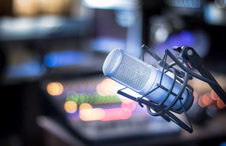 Vuelve Horizonte, la radio que marcó una época