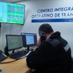 Vicente López utiliza sensores de inteligencia artificial para prevenir accidentes
