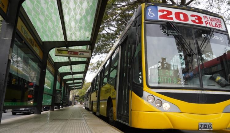 Seis años del Metrobus: el sistema que cambió la manera de viajar a más de 200 mil vecinos por día