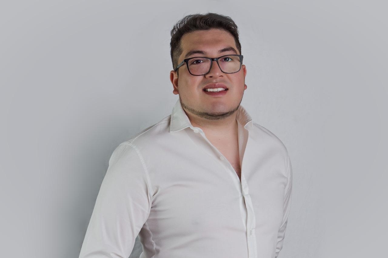 """Charly González: """"La clase media va rumbo a desaparecer si seguimos eligiendo los mismos caminos de siempre"""""""