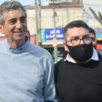"""""""Estamos trabajando para volver a enamorar a la gente"""", manifestó Charly González"""