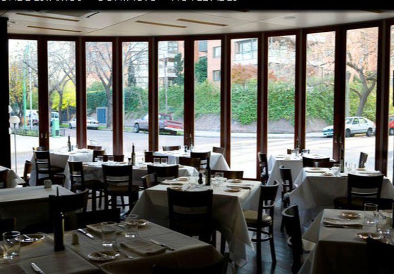 Restaurantes y hoteles perdieron 90 mil puestos de trabajo en los últimos dos años
