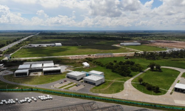 Expo Escobar contará con el espacio Argentina Dialoga