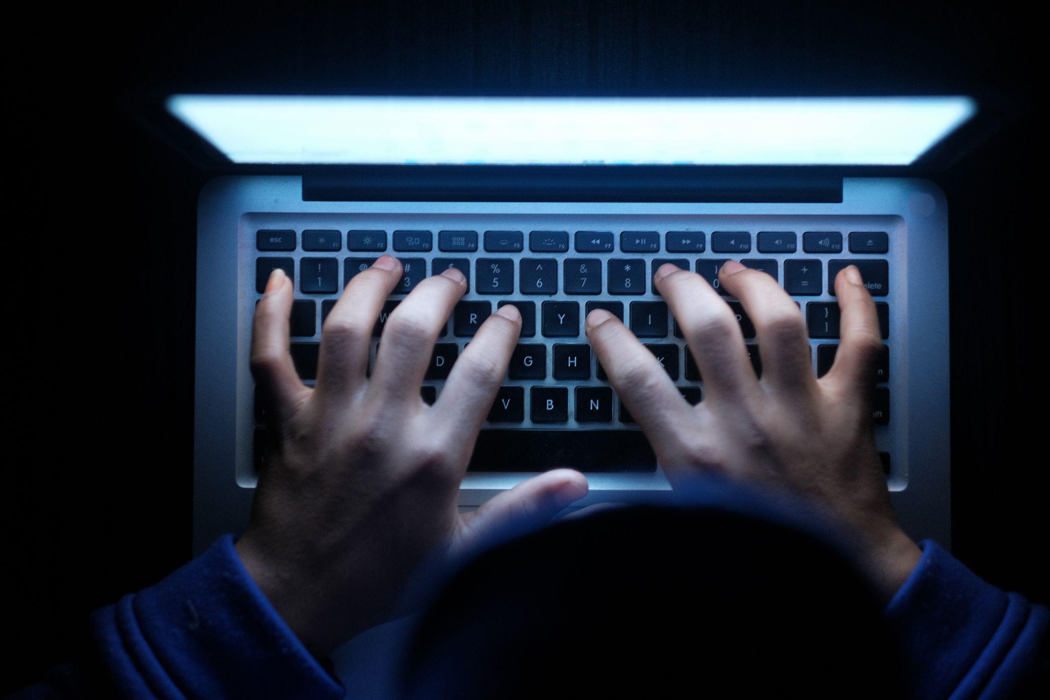 La venta de drogas en redes sociales creció un 500%
