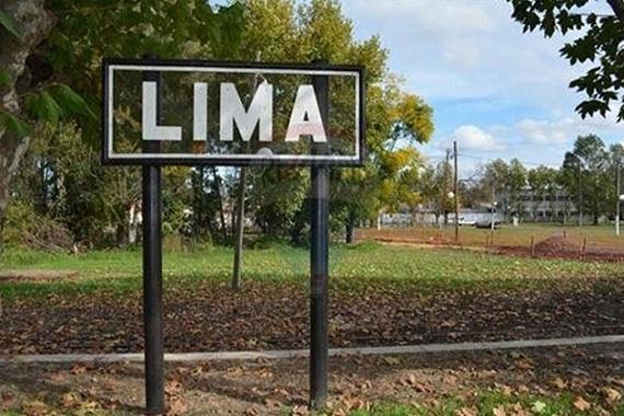 Lima cerca de ser una nueva ciudad bonaerense