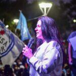 """Guazzaroni: """"Profundizar la transformación de Escobar es el camino al triunfo en las próximas elecciones"""""""