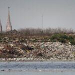 Luján: anunciaron el cierre del basural a cielo abierto
